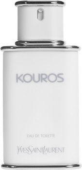 Yves Saint Laurent Kouros Eau de Toilette