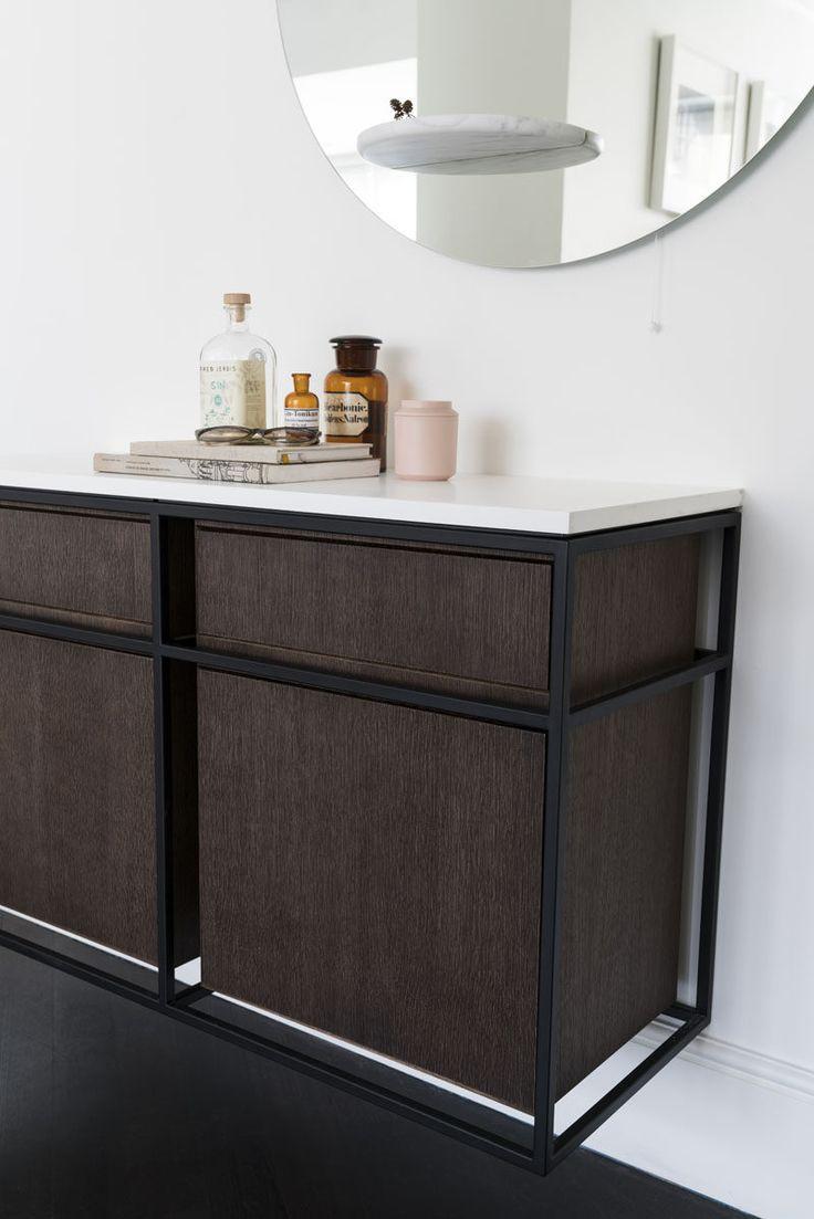 195 best minimalist decor images on pinterest | minimalist decor