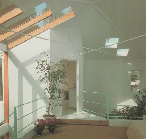 From light the complete handbook of lighting design for Handbook of interior lighting design