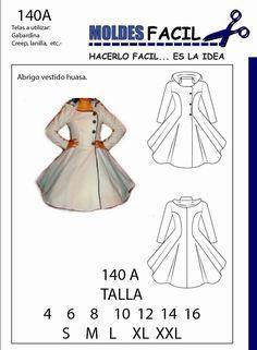 140a-abrigo-vestido-huasa.png (827×1125)