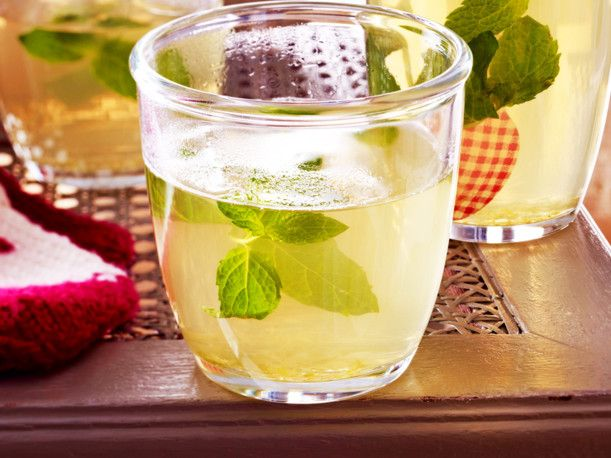 143 best Getränke-Rezepte images on Pinterest | Cocktails, Schnaps ...