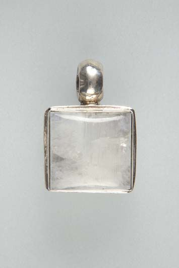 Pendants P00036 Χειροποιήτα Ασημένια κοσμήματα από την Silverjewels που θα ανανεώσουν το στυλ σας και θα δώσουν glam σε κάθε σας εμφάνιση! Βραχιόλια, δαχτυλίδια, μενταγιόν, κολιέ, σκουλαρίκια φτιαγμένα από ασήμι προσθέτουν ευφάνταστες πινελιές στις καθημερινές αλλά και στις επίσημες εμφανίσεις σας!