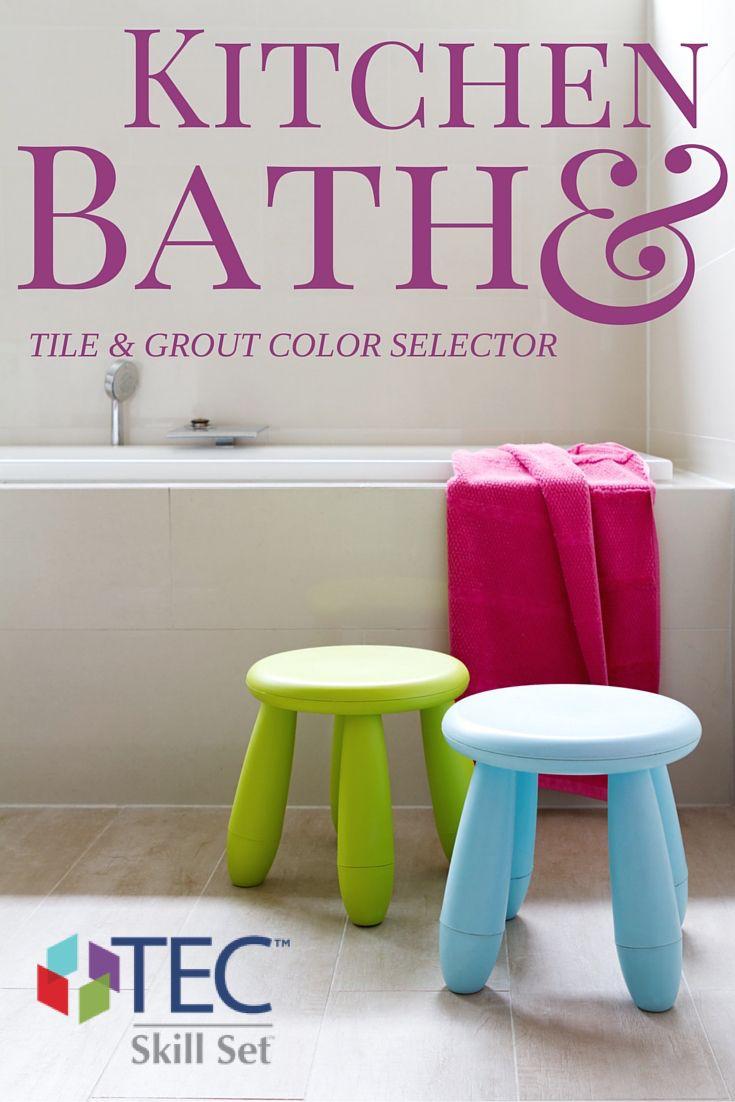 Bathroom Design Quiz 200 best bathroom tiles images on pinterest | home, bathroom ideas
