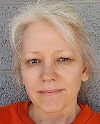 Eye 4 N Eye: Debra Jean Milke - Innocent or Guilty?