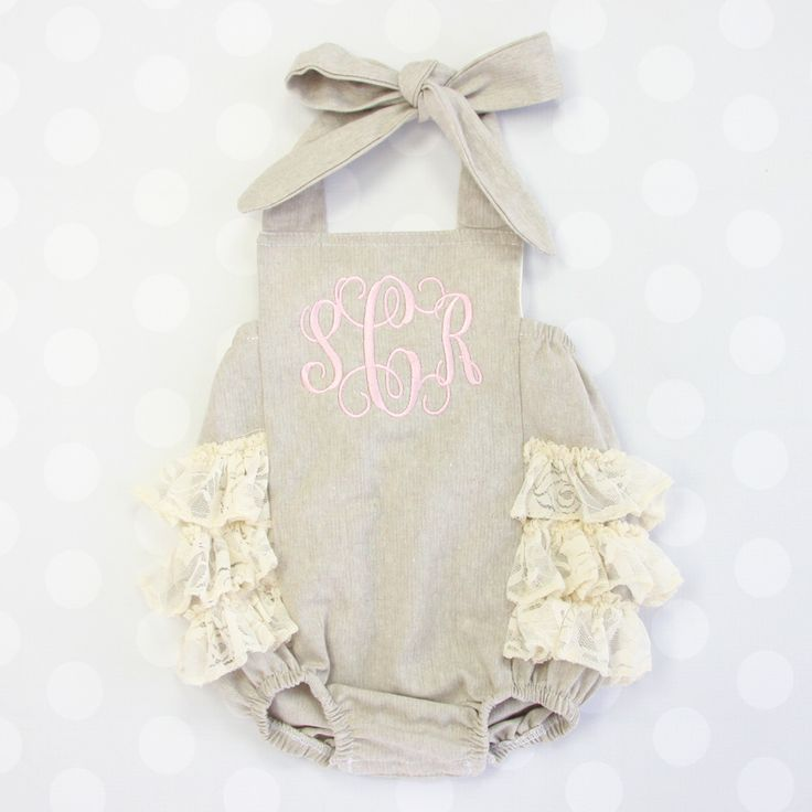 Infant Dresses For Wedding
