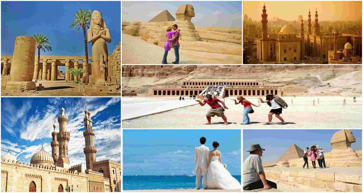 #EgyptOnlineTours offers variety of #EgyptTravelPackages and All Inclusive Holidays like #HoneymoonPackages and Vacation, #ClassicTour Packages and #EgyptNileCruise Holiday Packages. http://www.egyptonlinetours.com/Egypt-Travel-Packages/index.php