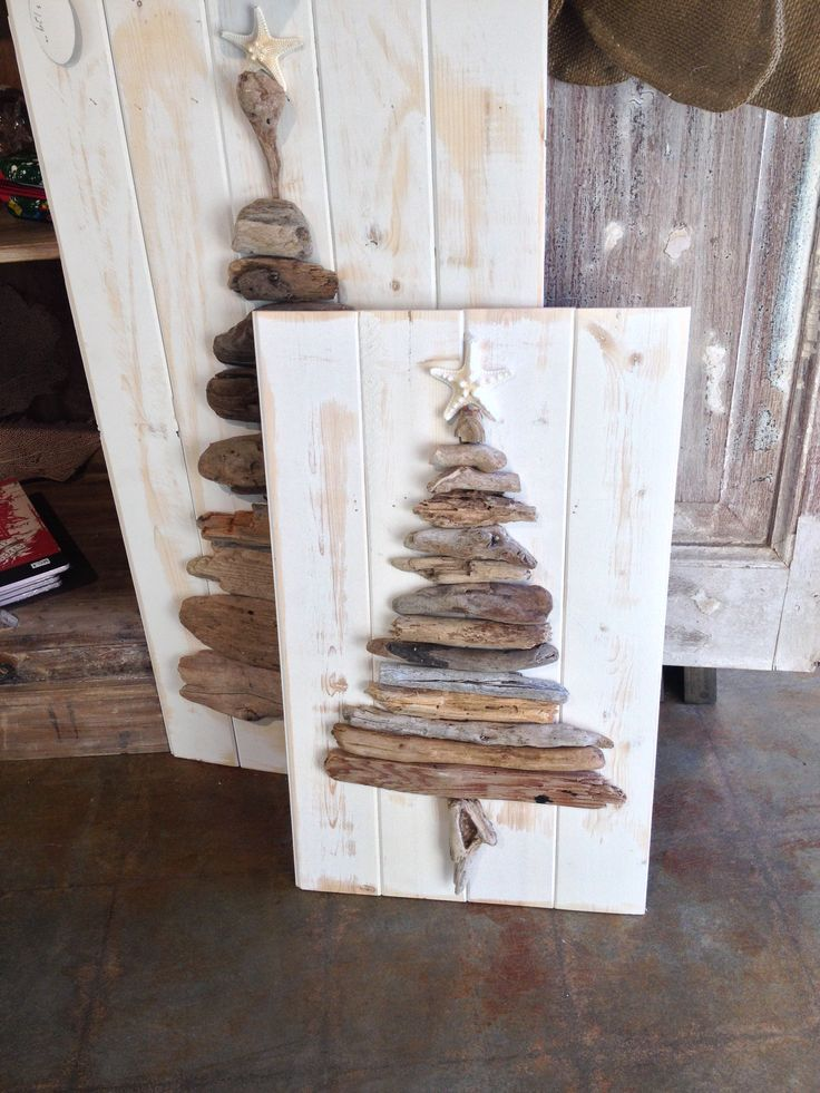 Pin By Donna Eason On Crafts Rustic Christmas Diy