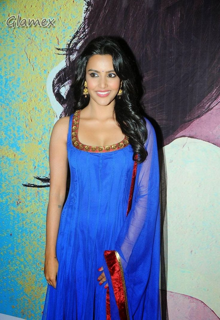 priya anand wallpapers,priya anand latest wallpapers,priya anand hot wallpapers,priya anand hot hd wallpapers,priya anand latest hot wallpapers,priya anand hd wallpapers,priya anand wallpapers hot,priya anand wallpapers hd,priya anand pictures,priya anand hot pictures,priya anand latest hot pictures,priya anand images,priya anand hot images,priya anand latest images,priya anand pics,priya anand hot pics,priya anand latest pics,priya anand latest hot pics,priya anand photos