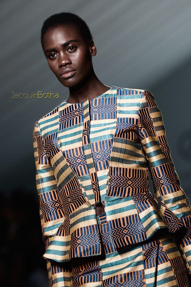 #JacquinBotha #FashionPhotography #Africa #SouthAfrica #Fashionweek