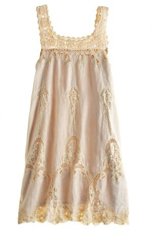 Lulu Dress this is so lovely!