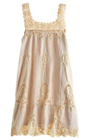 lulu dress >> so very pretty!                                                                                                                                                                                 Más