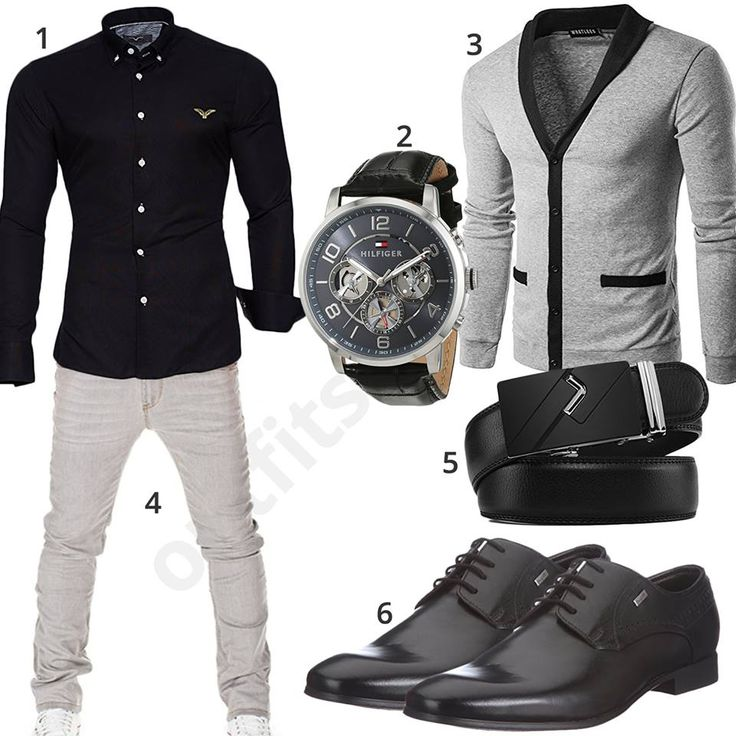 best 25 guy outfits ideas on pinterest man style men 39 s. Black Bedroom Furniture Sets. Home Design Ideas