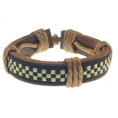 17 Best Images About Wholesale Leather Bracelets Wristbands For Men And Women On Pinterest St