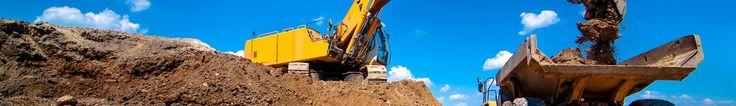 Przypominamy, iż oferta naszej firmy dostępna jest na stronie internetowej przedsiębiorstwa - http://www.trexhal.pl/oferta.php Zapraszamy również na inne profile naszej firmy: http://www.alefirmy.pl/budownictwo/budowlane_maszyny/dane_firmy-1476103345.html%22 http://www.przeglad-firm.pl/company,1500255,Przedsi%C4%99biorstwo+Produkcyjno-Us%C5%82ugowo-Handlowe+Trex-+Hal+Sp.+z+o.o..html http://www.bior.pl/index.php?AK=firma&id_firmy=2003