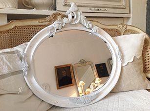 Sur un air Gustavien - Décoration de charme, patine de meubles, brocante, linge de maison ancien, confection textile...