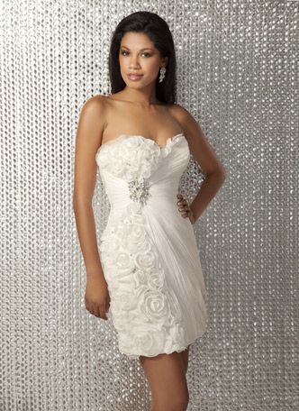 for pixels wedding shower good x on bride bridal dress the dresses