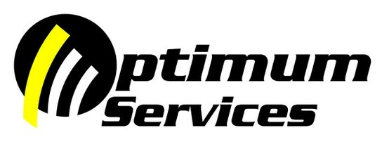 For all your pest control needs, give Optimum Services a call at 416-986-8388