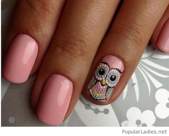 The 25+ best Popular nail designs ideas on Pinterest | Sparkly acrylic nails,  Nail ideas and Chevron acrylic nails - The 25+ Best Popular Nail Designs Ideas On Pinterest Sparkly