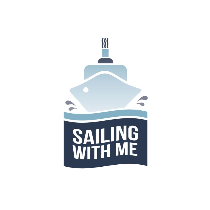 Sailing With Me