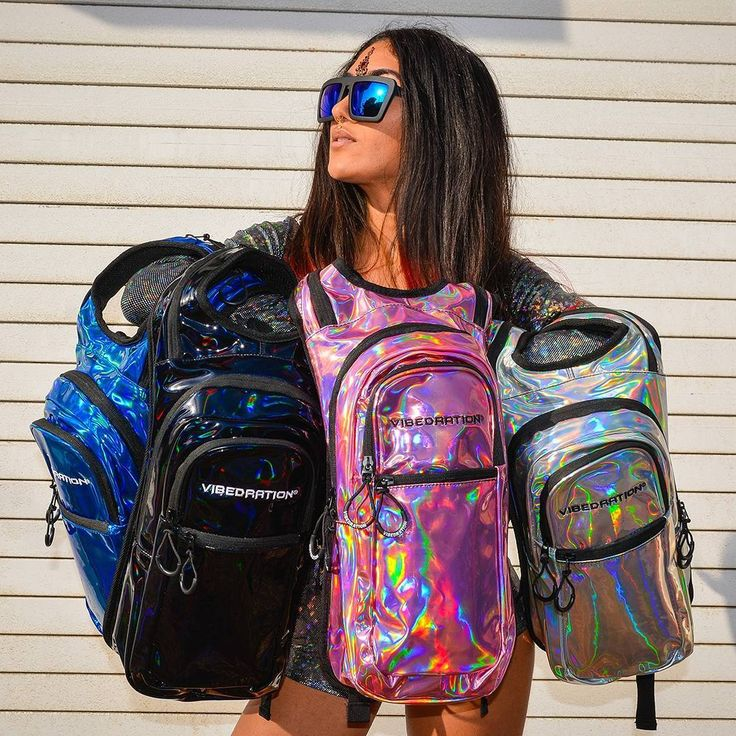 Rad Hydration Packs (@vibedration) • Instagram photos and videos
