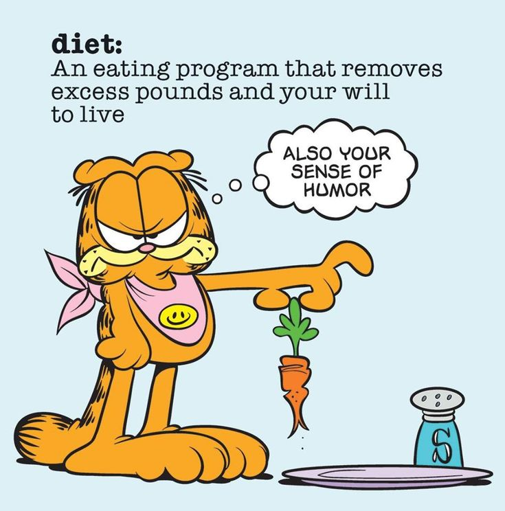 977 best images about Garfield on Pinterest
