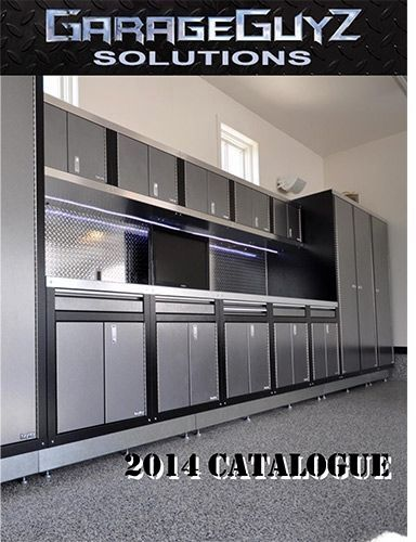 Garage Storage Ideas- CLICK THE IMAGE for Many Garage Storage Ideas. 68694535 #g…