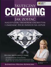 Skuteczny coaching....