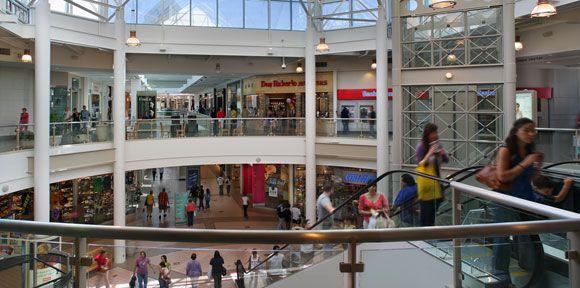 Dog Friendly Malls In Orange County Ca