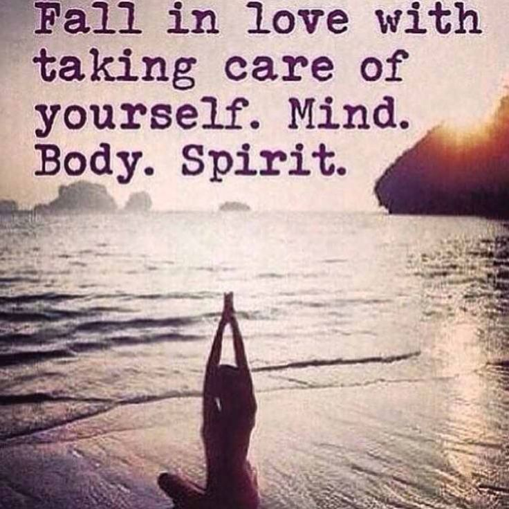 Meditation Quotes 6125 Best Inspiration And Thought Images On Pinterest  Spirituality .