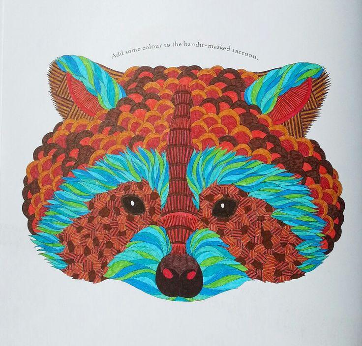 31 Best Images About Millie Marottas Animal Kingdom On