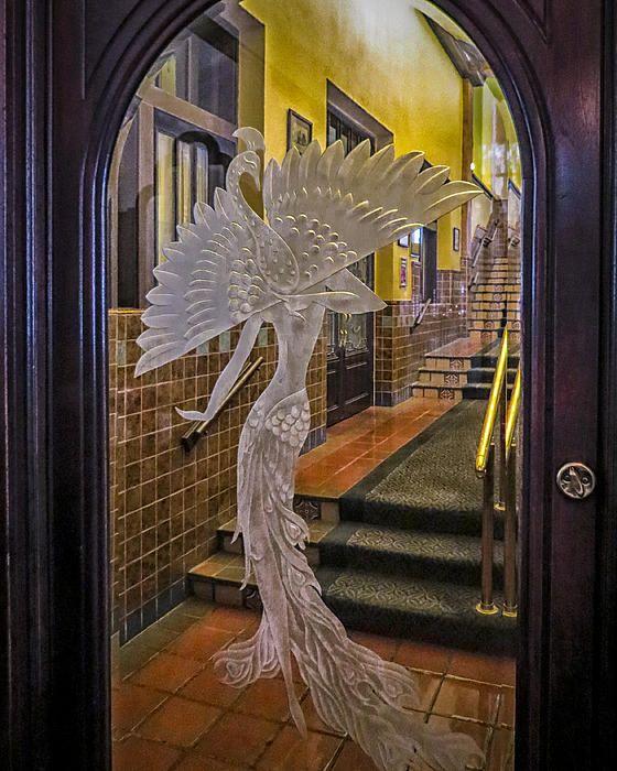 411 Best Art Deco Entrances Images On Pinterest