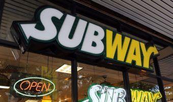 richardhaberkern.com Subway franchise prints pro-marriage equality messages on receipts