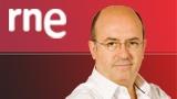 Audio clips from RTVE radio program Alimento y Salud. Good for food/health unit.