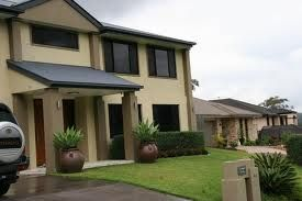 House Window Tinting Melbourne.