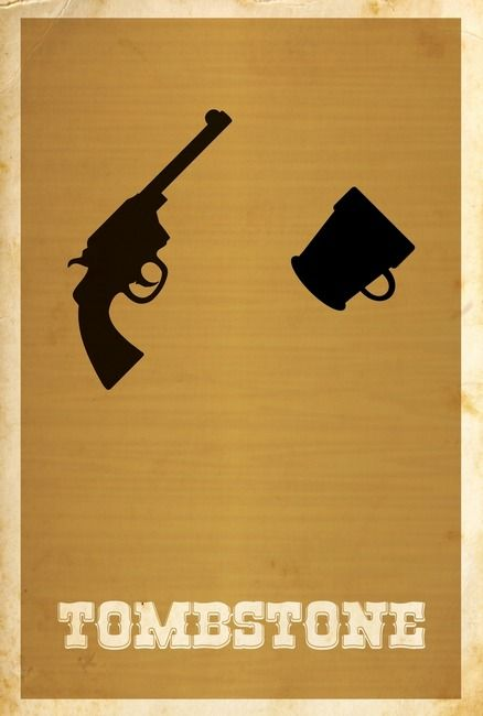 48 best images about wyatt earp is my friend on for Minimalist living movie