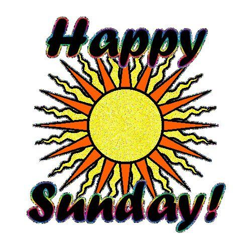 Happy Sunday quotes quote sunday sunday quotes happy sunday