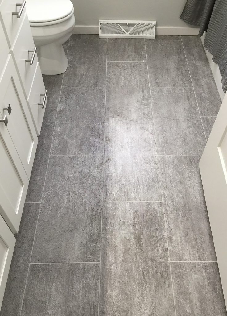 Luxury Vinyl Tile Alterna 12x24 In Enchanted Forest