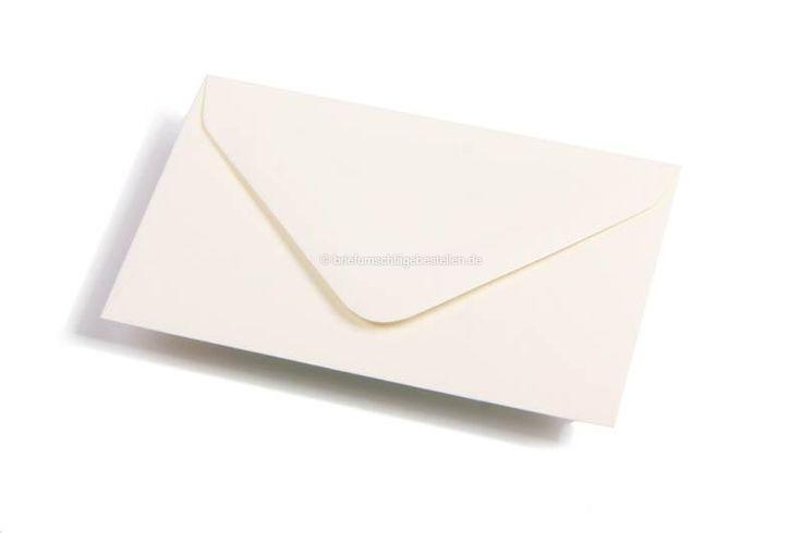 Minibriefumschläge farbig bestellen? | Briefumschlägebestellen.de
