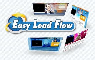 Discover the right ways to capture leads online with Pure Leverage http://www.pure-leverage-marketing.com