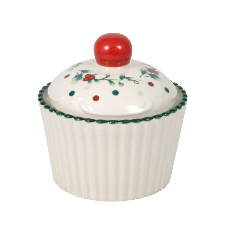 cupcake canisters for kitchen small cupcake jar small cupcakes kitchen canister sets jar 964