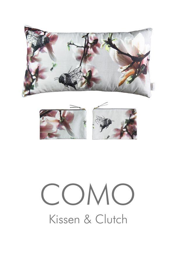 Die Besten 25+ Farbe Magnolia Ideen Auf Pinterest   Wandfarbe Zu Magnolia  Fronten
