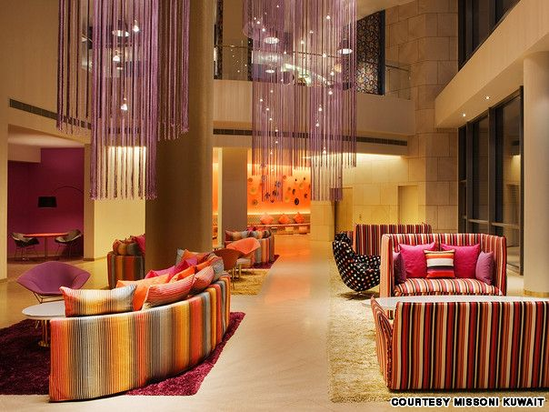 436 best hotel architecture and interiors images on pinterest