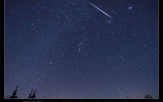 Daniele: Ploaie de meteori pe cerul Romaniei  http://daniela-florentina.blogspot.com/2015/12/ploaie-de-meteori-pe-cerul-romaniei.html