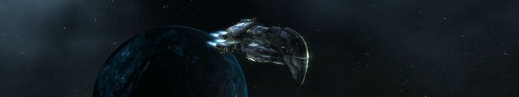 5760x1080 free desktop backgrounds for spaceship