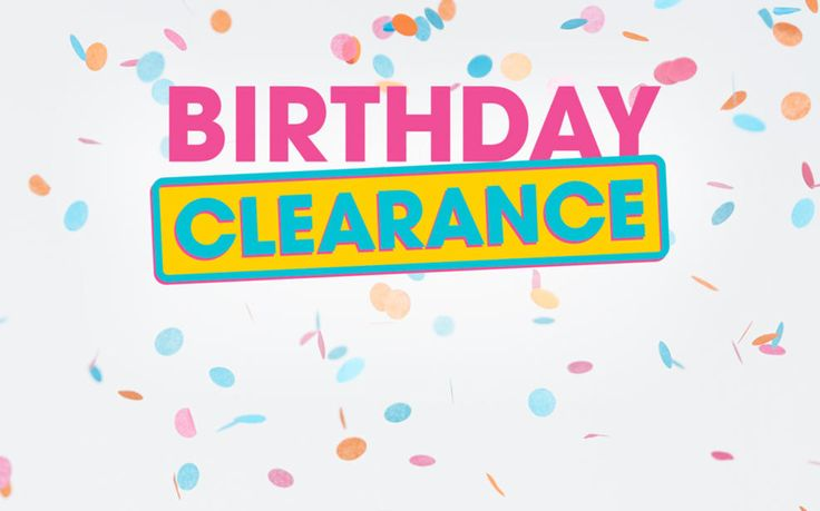 Clearance | Shop Sale & Clearance Deals | HSN