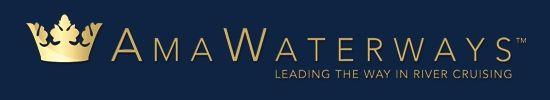 Conheça a companhia rodoviária Ama Waterways  -    Originada em 2002, a Ama WaterWays é uma das mais procuradas empresas quando o assunto é cruzeiro e viagem. Isso, porque a empresa preza não só pela qualidade durante o período da...  Saiba mais >>> http://viagens.vejapixel.com.br/dicas/companhias/maritimas/conheca-a-companhia-rodoviaria-ama-waterways/