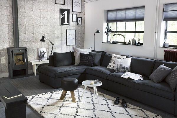25 beste idee n over zwart wit tapijt op pinterest zwart wit beddengoed slaapkamer thema 39 s - Tapijt tienerjongen ...