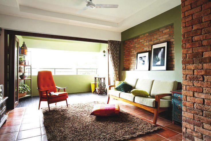 17 Best Images About Hdb Maisonettes Em On Pinterest Modern Interior Design Home Decor And