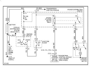 Pontiac Grand Am V6 Engine Diagram moreover 1994 Dodge Ram 1500 Ignition Wiring Diagram together with T2917321 Need diagram belt routing 3 3l engine as well 3sqfc Need Diagram Serpentine Belt 92 Plymouth Voyager together with Dodge Caravan 1999 Dodge Caravan Crankshaft Position Sensor. on plymouth voyager engine diagram