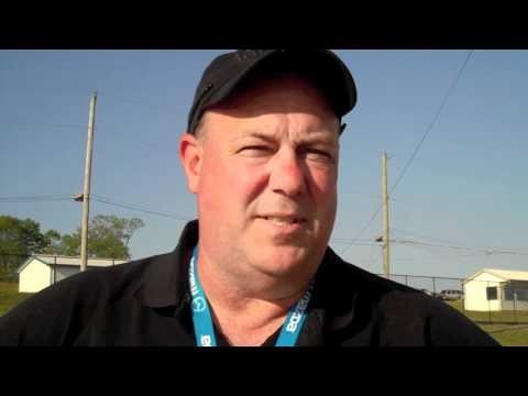 Season 3 racing promo featuring Ron Fellows and John R. Walker sharing their thoughts on Canadian Tire Motorsports Park formerly Mosport International Raceway.    Footage taken over 2012 Victoria Day Speedfest.